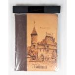 Album Tallinn nahast väike (36 fotole)