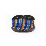 Pipe scarf Viru-Nigula