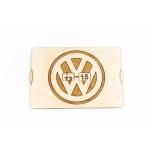 """Parkimiskell """"Volkswagen"""" PK18"""