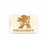 """Parkimiskell """"Peugeot"""" PK13"""