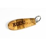 "Keychain ""Kodu VH11"