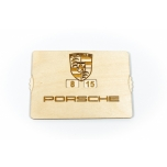 """Parking clock """"Porsche"""" PK28"""