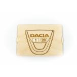 "Parkimiskell ""Dacia"" PK29"