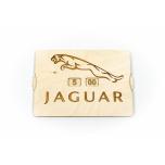 """Parking clock """"Jaguar"""" PK31"""
