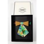 Bow tie Certus for women