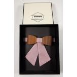 Bow tie Novellus for women