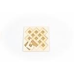 Mosaic puzzle Square-celtic KP23