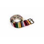 Belt for women Kadrina
