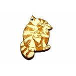Kaelaehe Kass